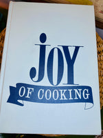Load image into Gallery viewer, 1963 Edition of Joy of Cooking