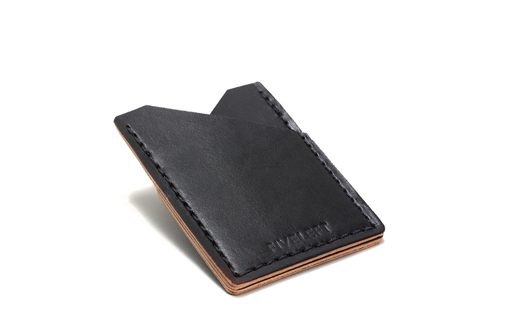 edition one 'm' wallet