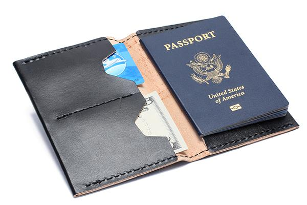 edition one passport