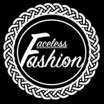 Faceless Fashion Apparel