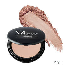 Load image into Gallery viewer, Summer Sunsets Collection Powder Play - Viva Cosmetics