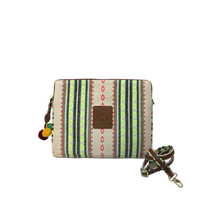 Lola Laptop Bag/Sleeve