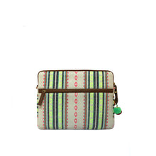 Load image into Gallery viewer, Lola Laptop Bag/Sleeve