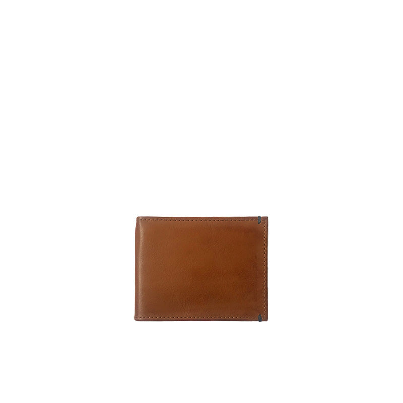 Argiento Money Clip Wallet
