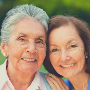 Essentials of Safe Independent Living for the Elderly