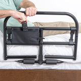 Stander™ - Prime Safety Bed Rail