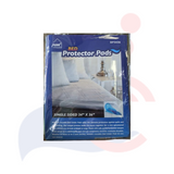 MOBB Health Care - Bed Protector Pads