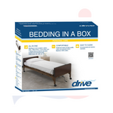 DRIVE™ - Bedding in a Box