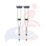 DRIVE™ - Crutch Pillows