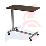 DRIVE™ Non-Tilt Over-bed Tables