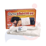 DonJoy® - Chattanooga Theratherm Digital Moist Heating Pad
