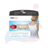ObusForme® - Female Back Belt With Lumbar Support