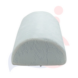 ObusForme® - Memory Foam 4-Position Pillow