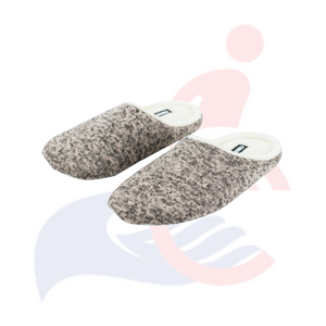 ObusForme® - Memory Foam Comfort Slipper - Ladies