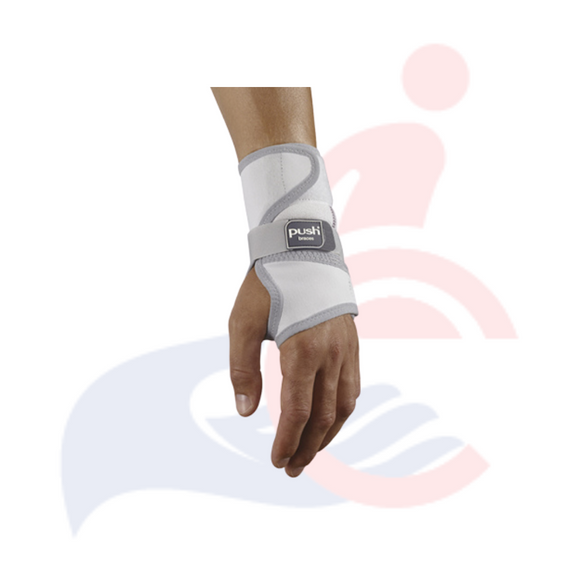 PUSH® Med Wrist Splint
