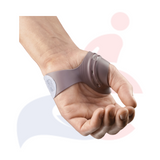 PUSH® Ortho CMC Thumb Brace