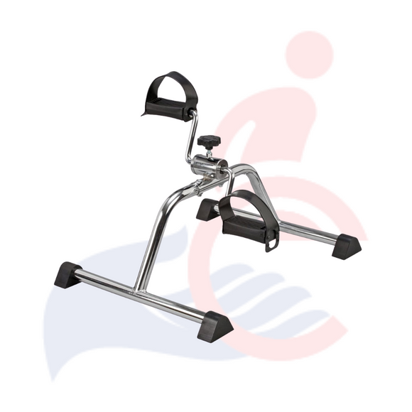 ProAide Medic® - Digital Exercise Peddler