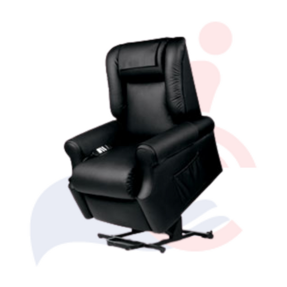 RENTAL - Lift Chair (Single Motor)