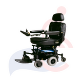 Shoprider Pirouette 888 Power Chair