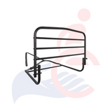 "Stander™ -  30"" Safety Bed Rail"