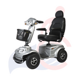 Trailmaster Pioneer S148 Power Scooter (Mid-Size)