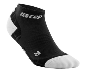 CEP - Womens ULTRALIGHT COMPRESSION LOW CUT SOCKS
