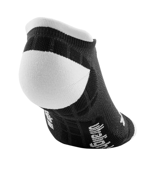 CEP - Womens ULTRALIGHT COMPRESSION NO SHOW SOCKS