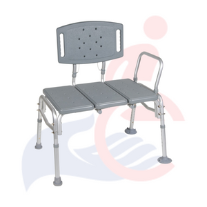 DRIVE™ - Bariatric Transfer Bench