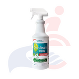 BioClean Disinfectant by MedPro Defense 950 mL & 4L
