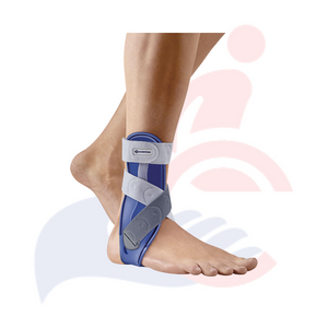 Bauerfeind MalleoLoc® Stabilization for Ankle Orthosis