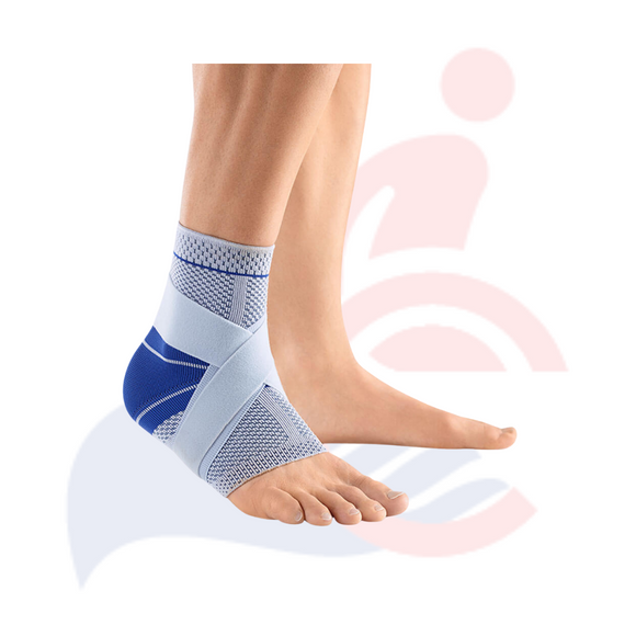 Bauerfeind MalleoTrain S® Ankle Joint Brace