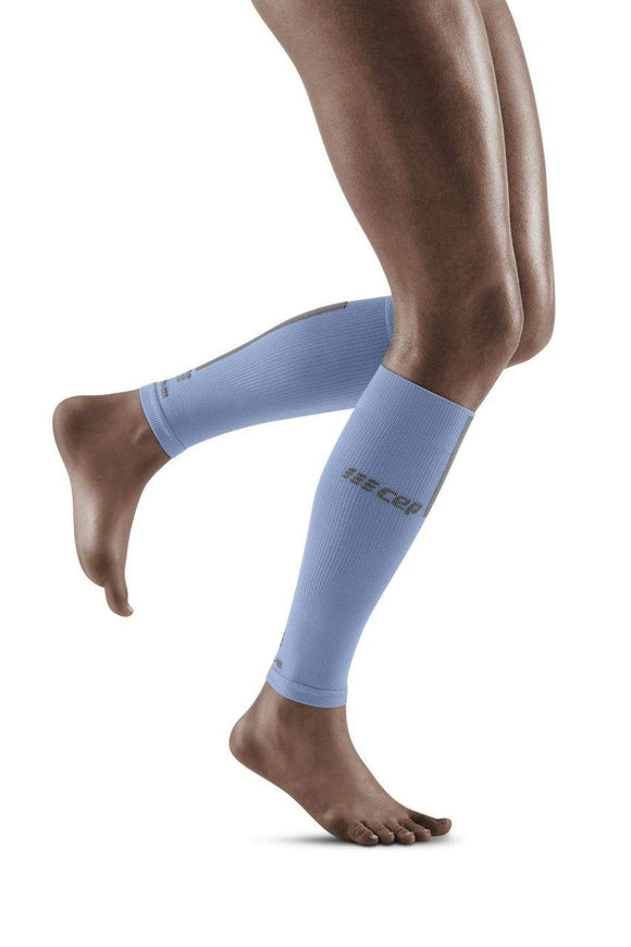 CEP - Women's Compression Calf Sleeves 3.0