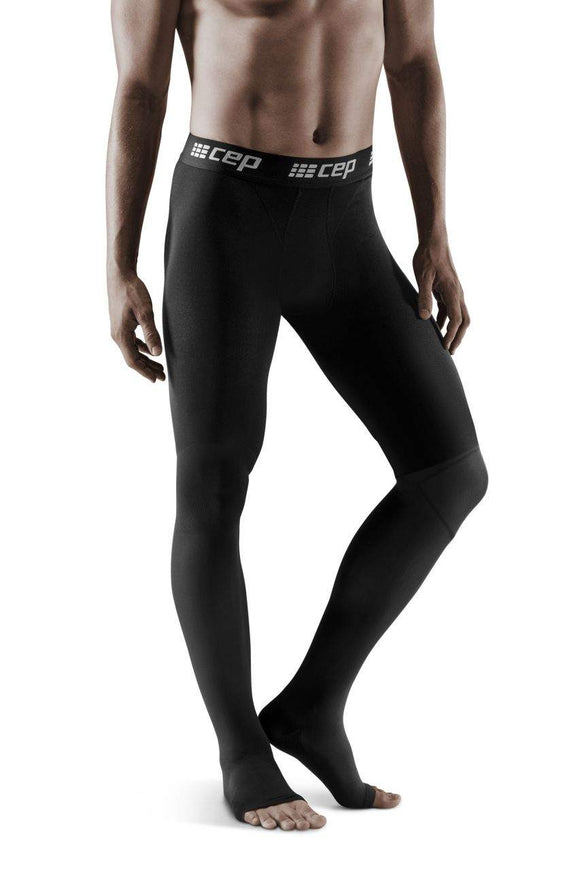 CEP - Mens RECOVERY PRO TIGHTS