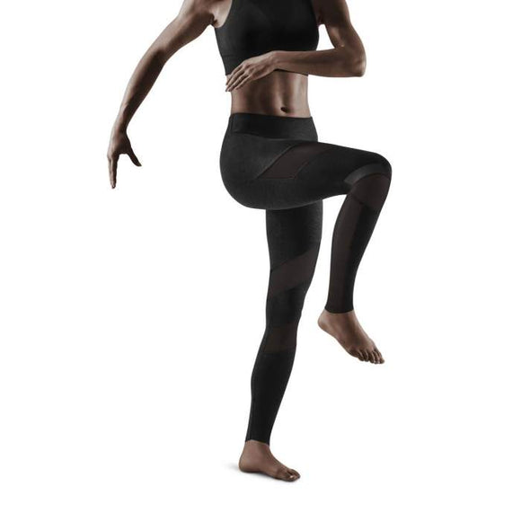 CEP - Womens TRAINING TIGHTS