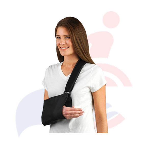 MedSpec Padded Arm Sling