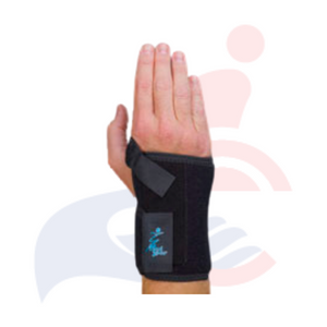 MedSpec Compressor® Wrist Support