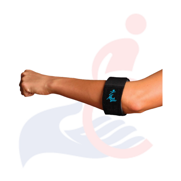 MedSpec EpiGel® Tennis Elbow