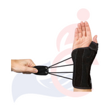MedSpec Ryno Lacer® Long: Wrist & Thumb Support