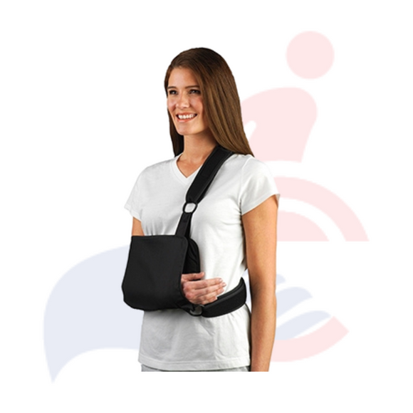 MedSpec Shoulder Immobilizer