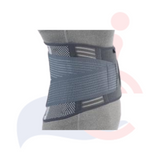 OTC THERATEX LUMBOSACRAL SUPPORT