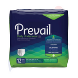 Prevail® Maximum Absorbency Protective Underwear