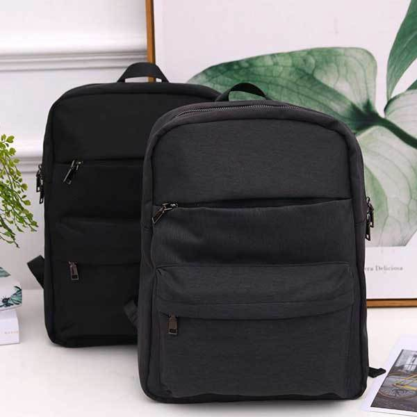 Best Multi-Compartments Backpack for Organizing Your Tech