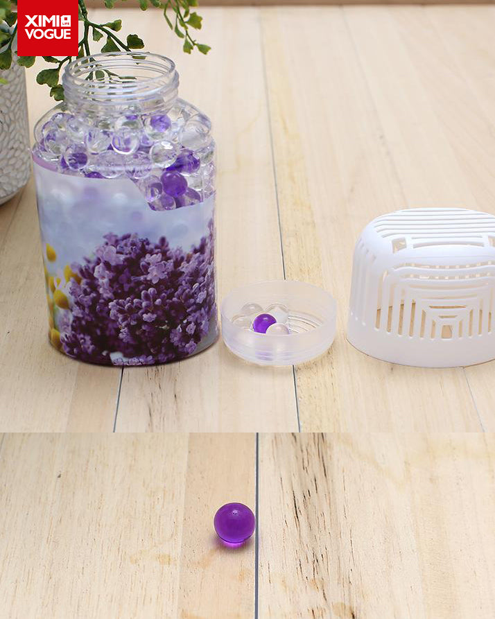 Scented Beads Air Freshener
