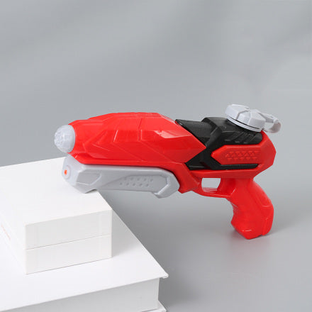 Medium-Sized Water Squirt Gun Toy