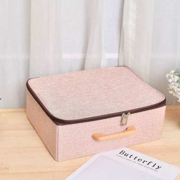 Storage Bin Container-Small