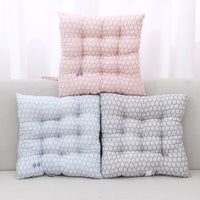 Leaves Seat Cushion (Price For 1 Piece)