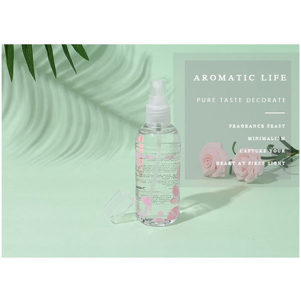 Fancy Dream Fragrance Mist Body Spray