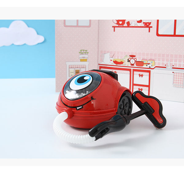 Home Appliance Pretend Play Toy
