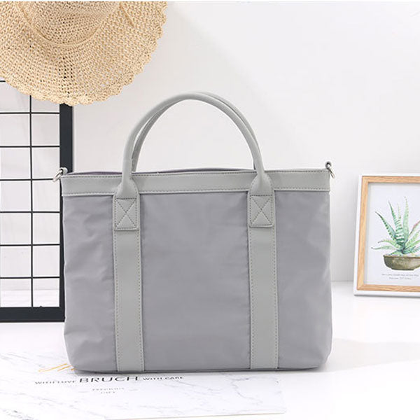 Large-Capacity Casual Style Laptop Bag (Price For 1 Piece)