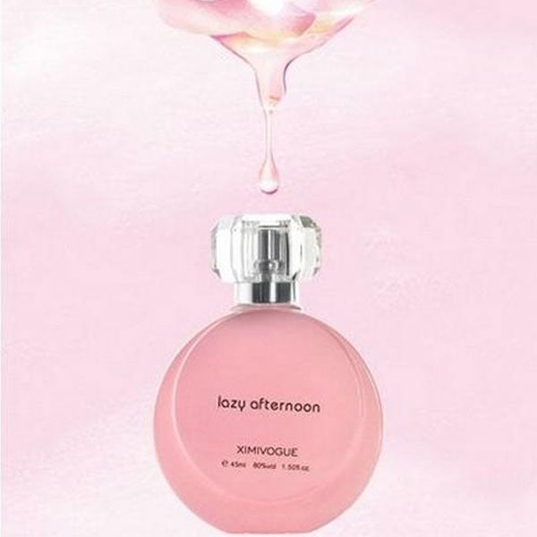 Lazy Afternoon Perfume - 45Ml